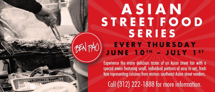 Ben Pao Street Food.jpg