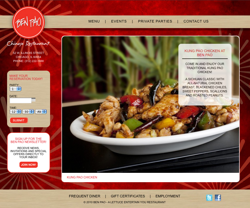 Ben Pao Website-Home 01.jpg