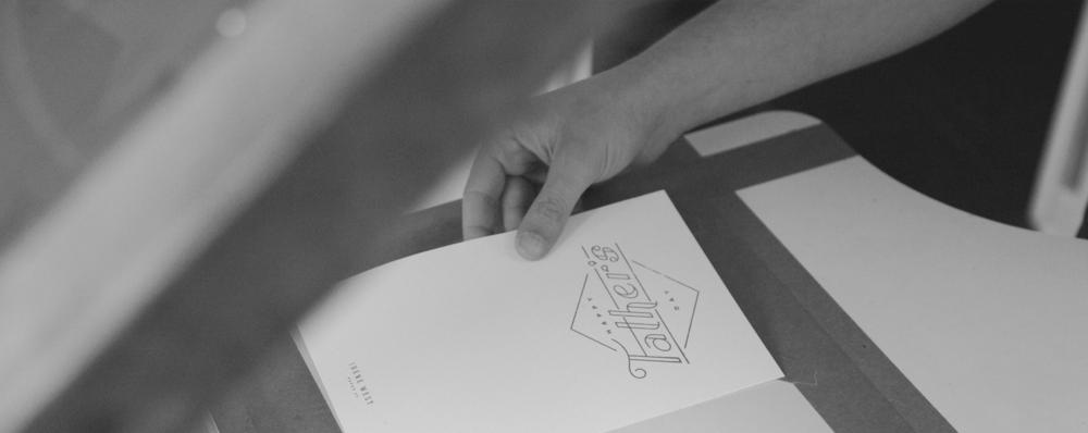 masculine greeting card printing.jpg