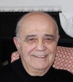 JoeD'Amato