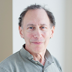 Robert Langer Chairman of the Scientific Advisory Board, Board Member