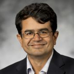 Samir Mitragotri Scientific Advisory Board Member, Scientific co-founder