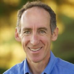 Howie Rosen Board Member