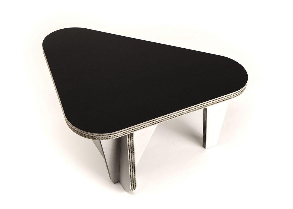 mesa 1