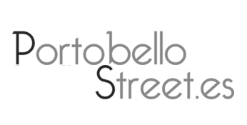 Portobello Street