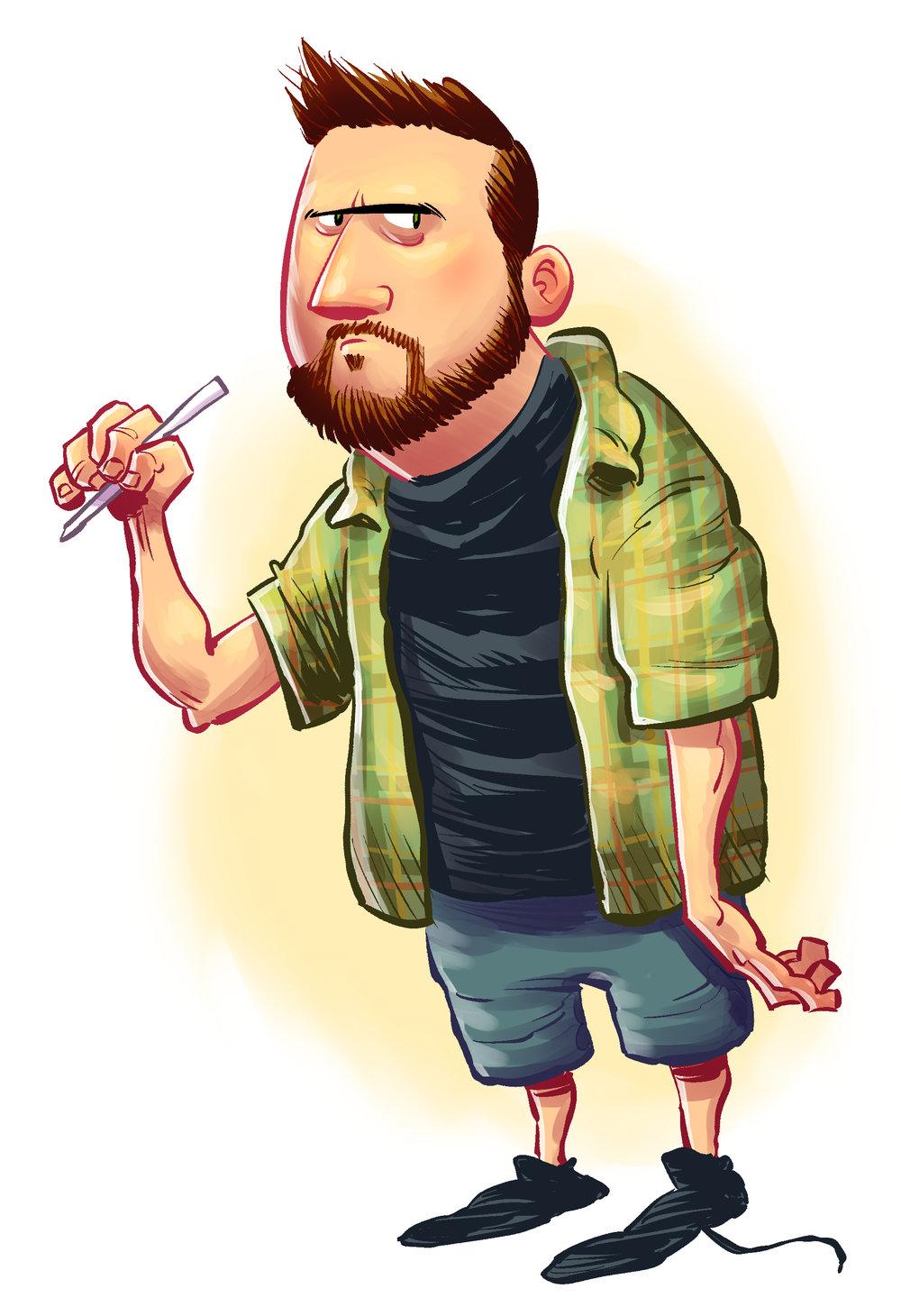 Tom Caricature.jpg