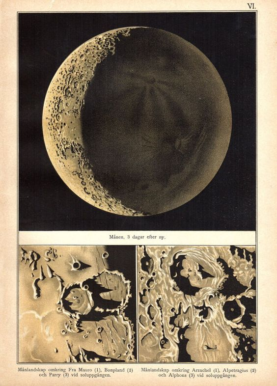 L'OBSERVATOIRE –– courtesy of POPULAR ASTRONOMY