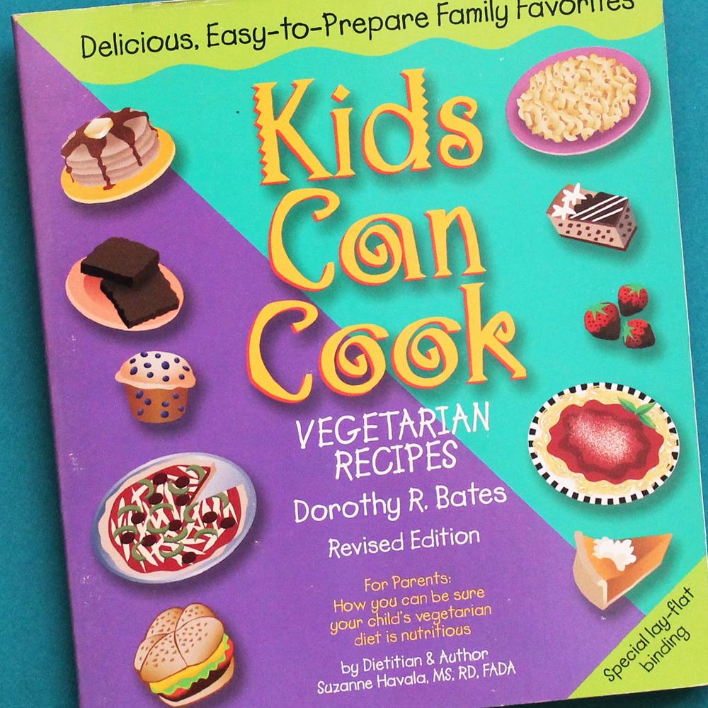 WEBTRAX_KidsCanCook.jpg