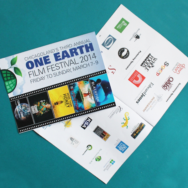 GCC_OneEarth_booklet.jpg