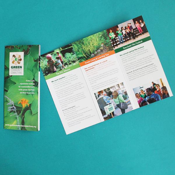 GCC_pamphlet.jpg