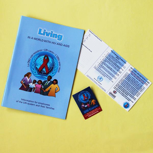 UN_Living_Print.jpg