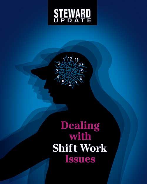 wt-steward-shiftwork.jpg