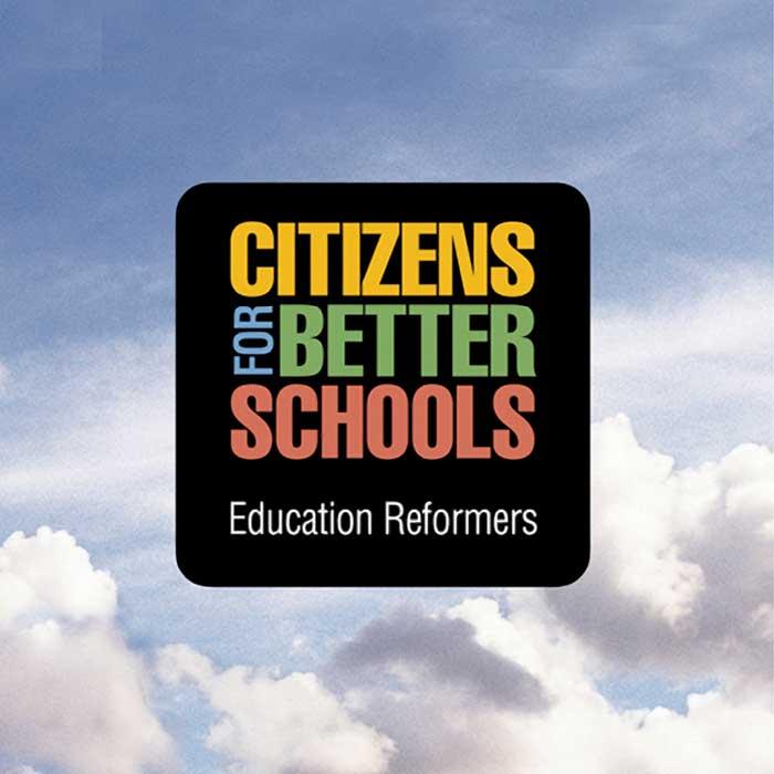 wt-branding12-better-schools.jpg