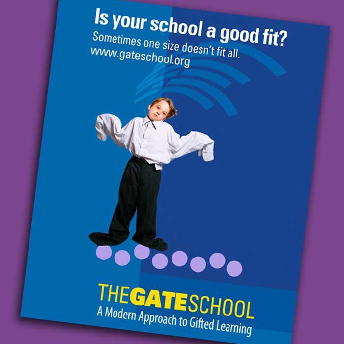 wt-branding13-gate-school.jpg