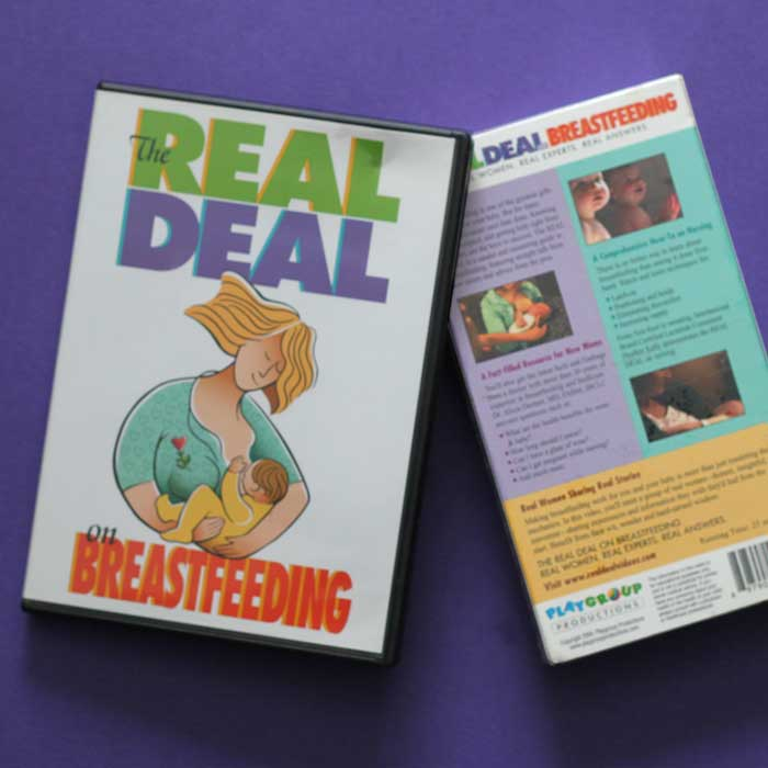 wt-branding14-real-deal.jpg