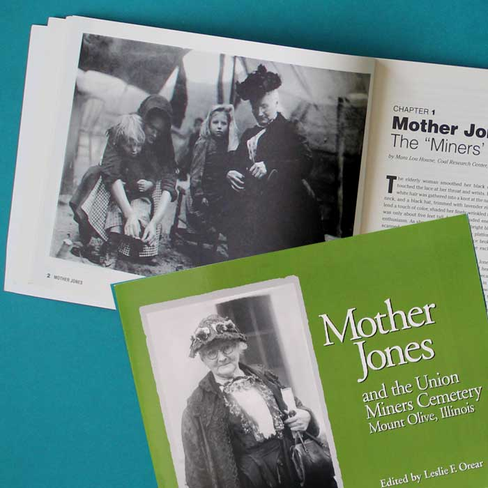 wt-design12-mother-jones.jpg