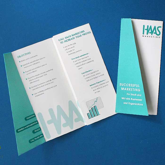 wt-design13-haas.jpg