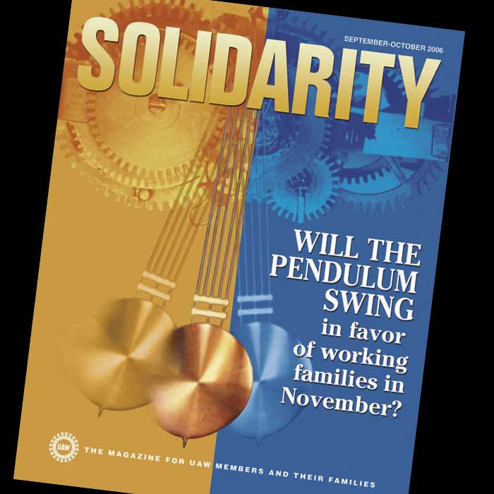 wt-design23-solidarity.jpg