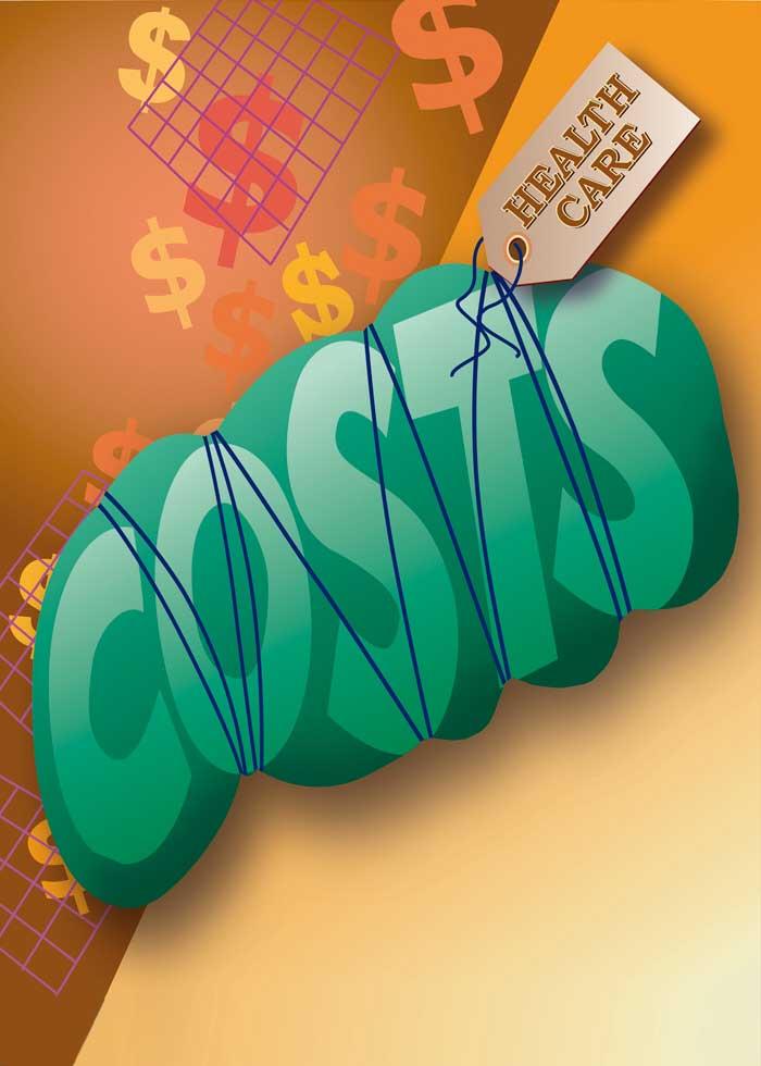 wt-illus-vert3-health-cost.jpg
