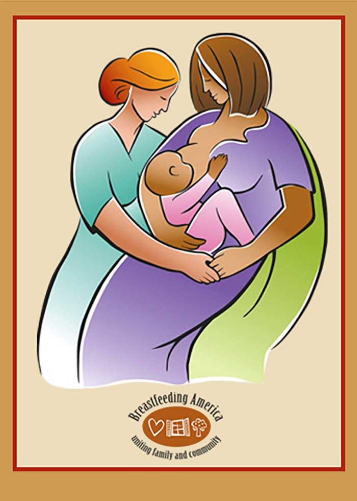 wt-illus-vert17-brestfeeding.jpg