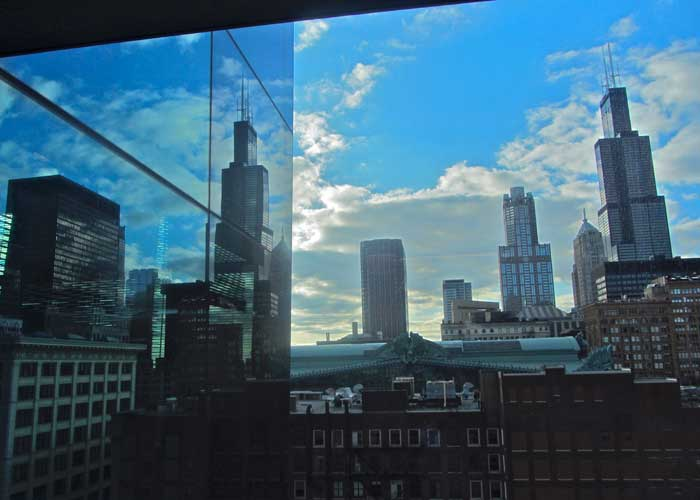 wt-photo-cityscape4-skyline-relections-slides.jpg