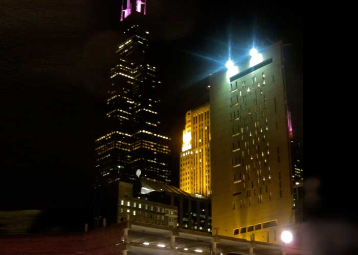 wt-photo-cityscape10-chicago-bldgs-night2.jpg