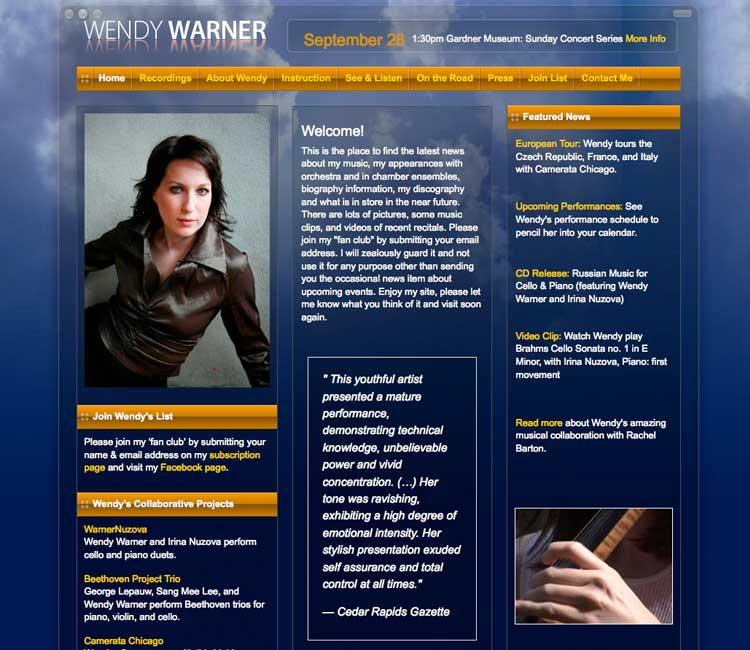 wt-web-joomla4-wendy.jpg