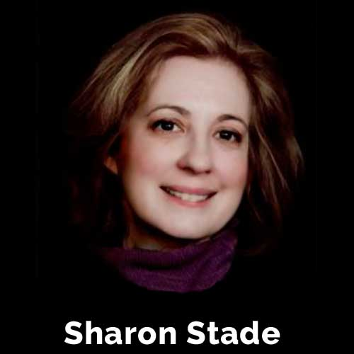 With many years of experience, Sharon specializes in building and managing sites in Joomla and Wordpress.  More