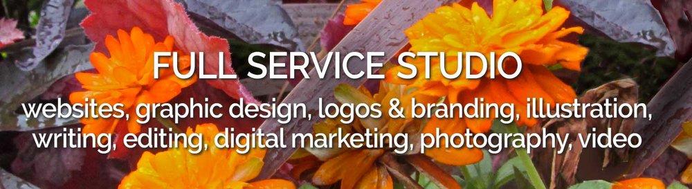 banner-home1-full-service.jpg