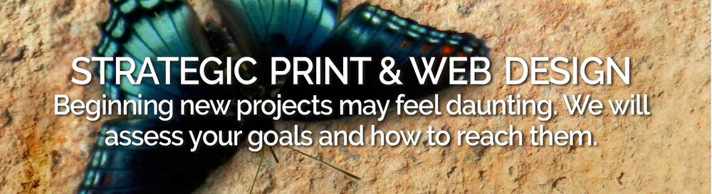 banner-home2-print+web.jpg
