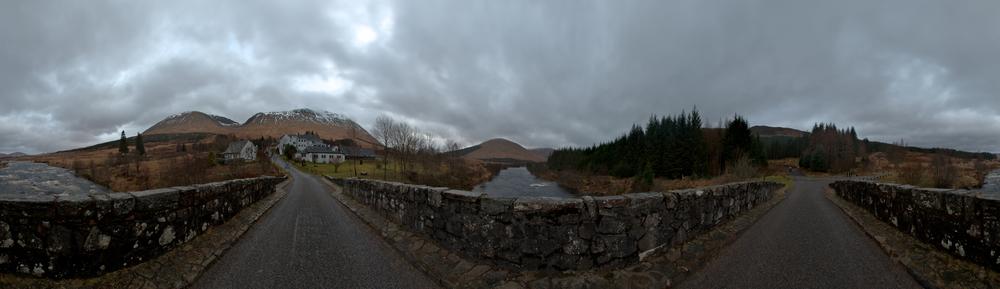 Isle of Skye 0004
