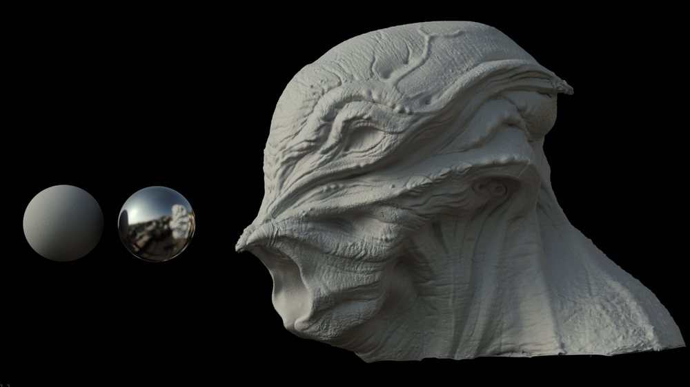 Render with linear UVs.