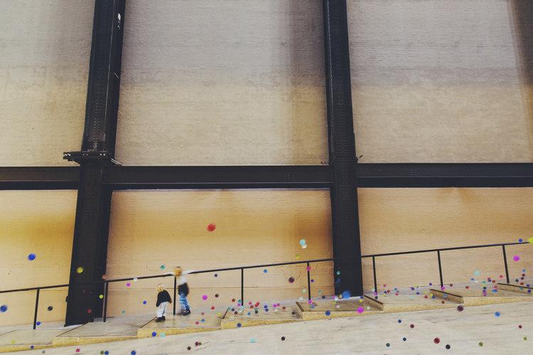 bouncing_balls_01.jpg