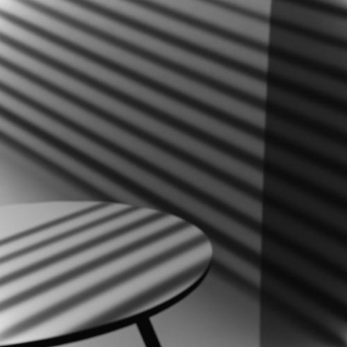 table_blinds_01.jpg
