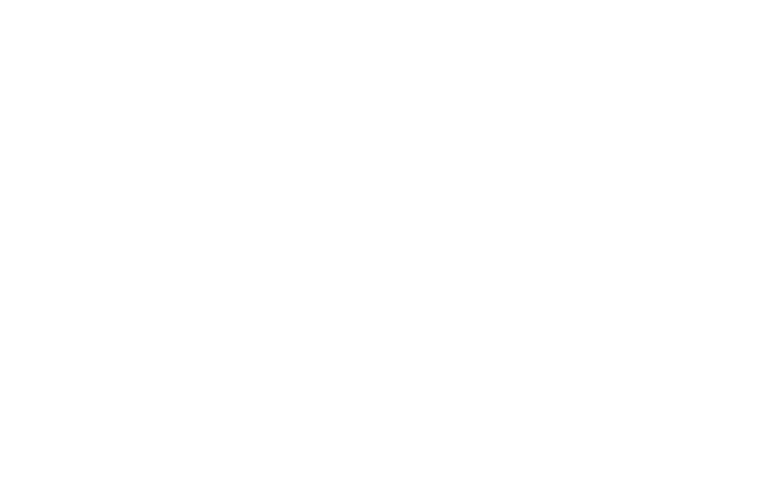 Fly to the World's Best Festivals | Burner Air
