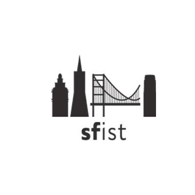 SFist logo.jpg