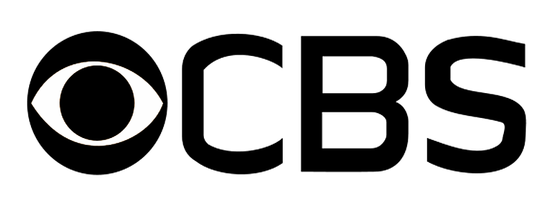 cbs-logo.png