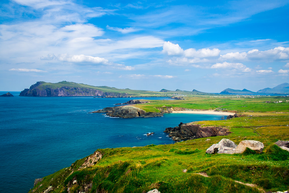 Beautiful View of Ireland.JPG