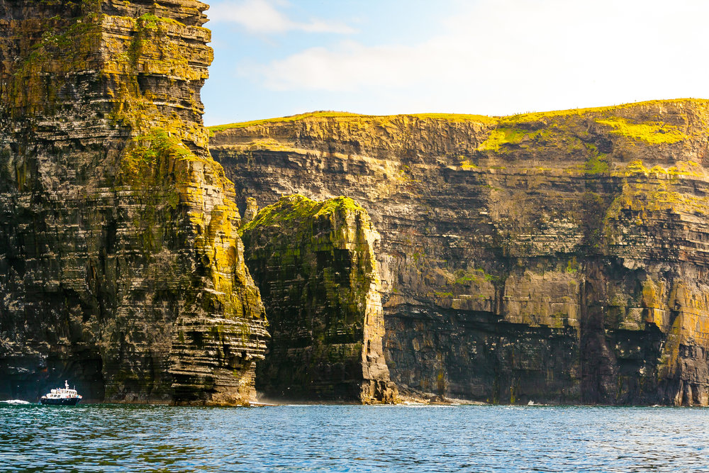 Dramatic View of the Cliffs of Moher.JPG