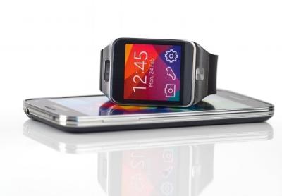 phone-watch.jpg