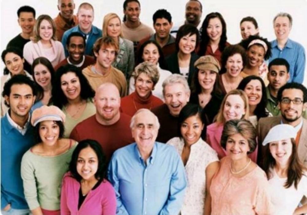 group-of-people.jpg