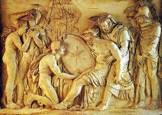 19ff1f3b98826997bbb314a1324efc9b-ancient-rome-ancient-art.jpg
