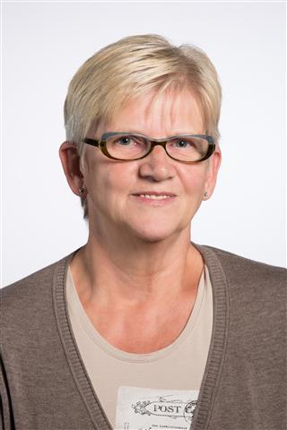 Maria Kwinten