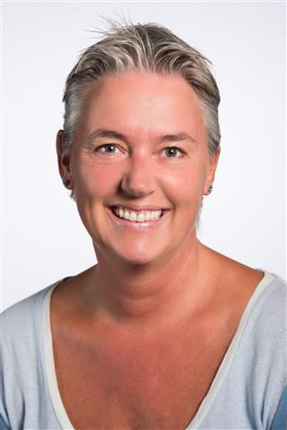 Ellen Langen