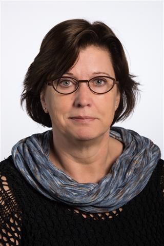 Anja Moeskops