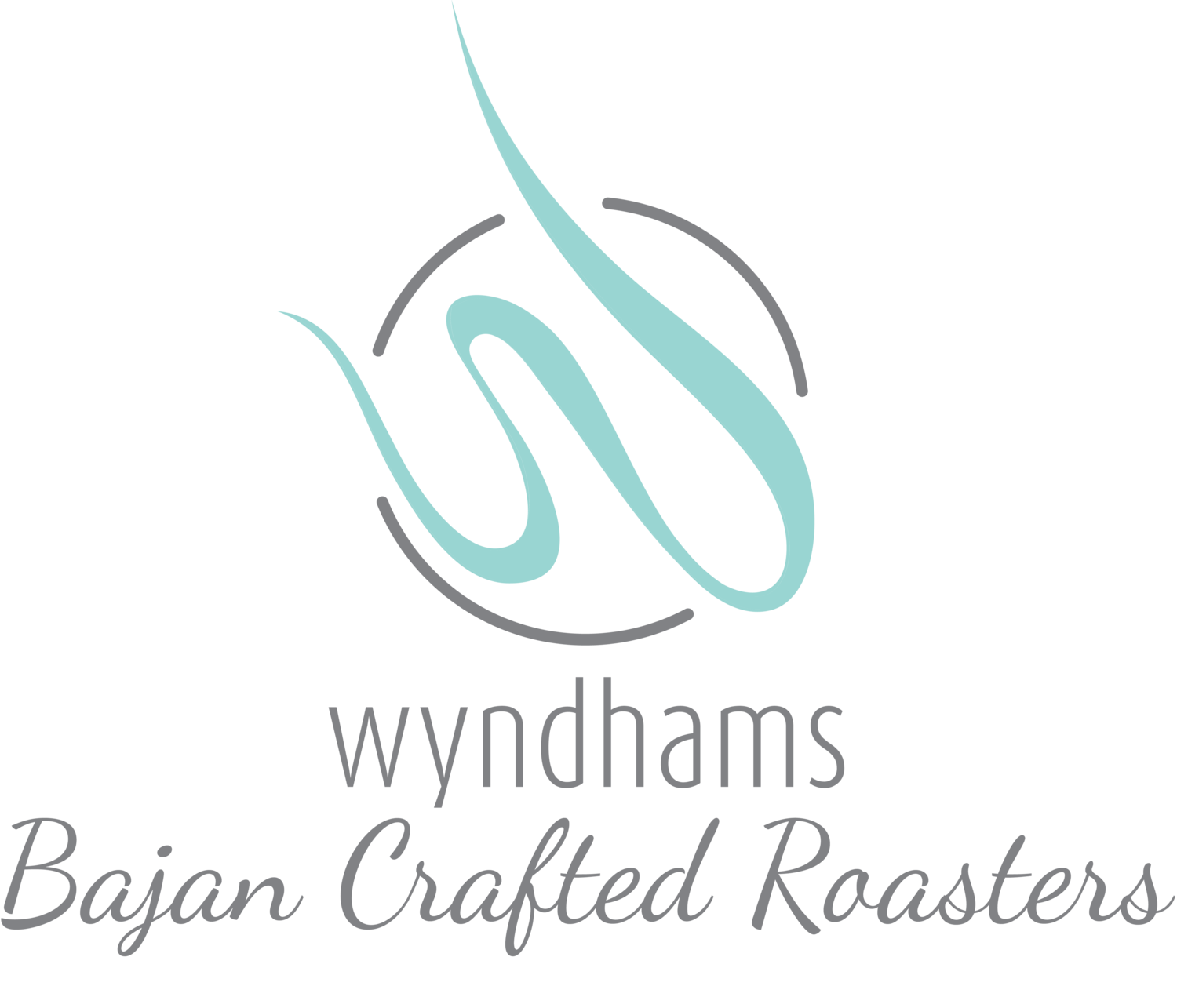 Wyndham Coffee