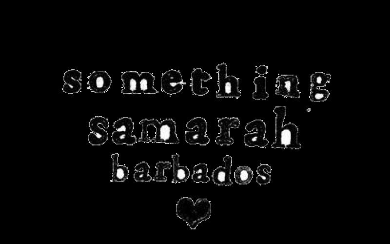 SamarahLogo11.png