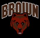 Brown University.png