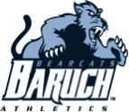 Baruch College.png