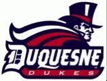 Dusquesne Univ. .png